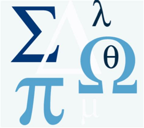 imagenes matematicas para secundaria el mundo de las matematicas