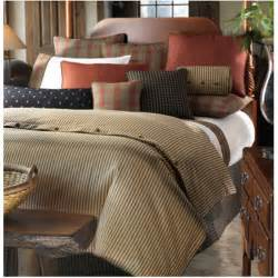 country bedding on pinterest french country bedding