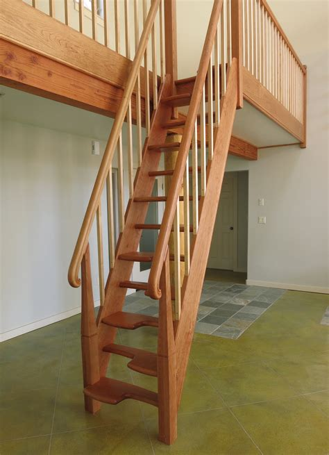 Alternate Tread Stairs Design Stairs Brandnew Design Alternating Tread Stairs Steel Steps For Sale Alternating Tread Stair
