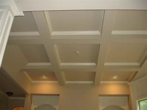 Easy Basement Wall Ideas Beautiful Easy Basement Ceiling Ideas Easy Basement Ceiling Ideas Design Jeffsbakery