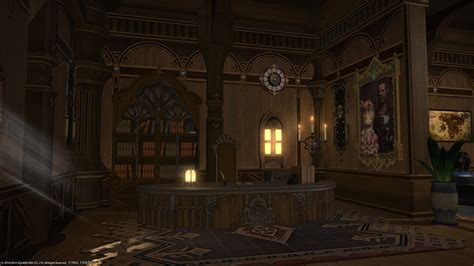 ffxiv housing items ffxiv housing items 28 images does anyone how this housing glitch is done ffxiv