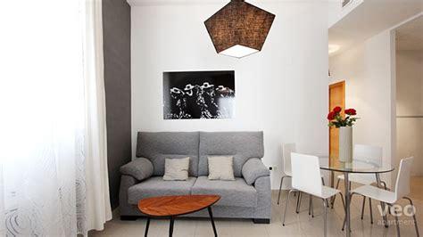 sofa center san leandro appartement rue ensenada s 233 ville espagne san leandro 3