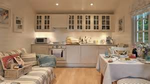Small beach cottage interior design small seaside cottage plans small