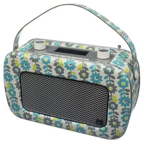 fashioned radio reviews dab retro style radios
