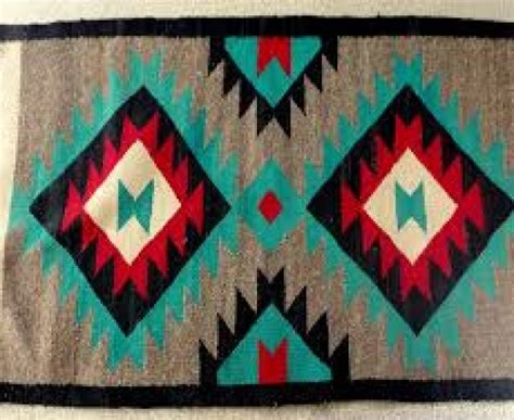 navajo rug cleaning rug dusting process soil removal cheshire rug cleaning