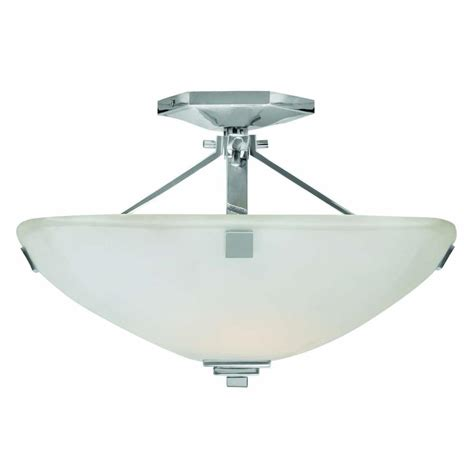 home decorators collection sydney 2 light polished nickel