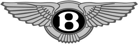bentley logo vector bentley logo eps pdf car and motorcycle logos