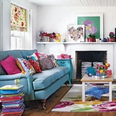 Funky Pillows Living Room 1000 Ideas About Living Room Turquoise On