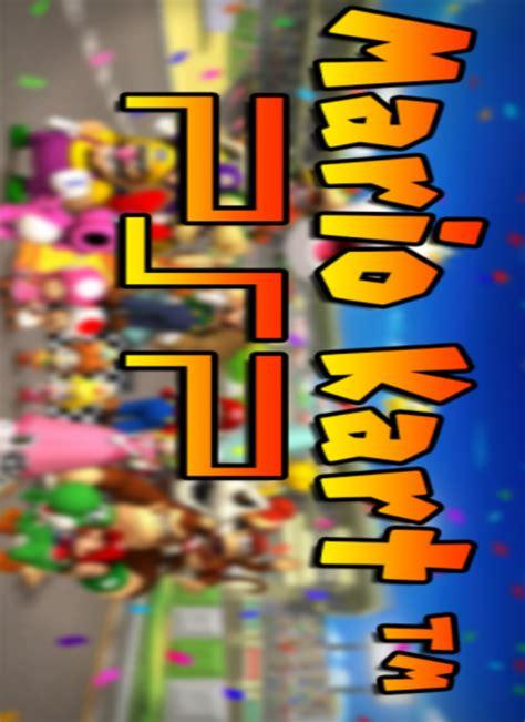 theme psp mario mario kart psp lua psp game mod db
