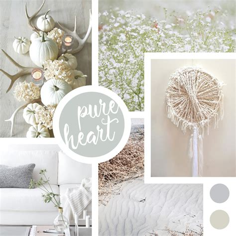 mood board monday the 10 lights you need to know about moodboard monday 01 endless summer garlic friday design