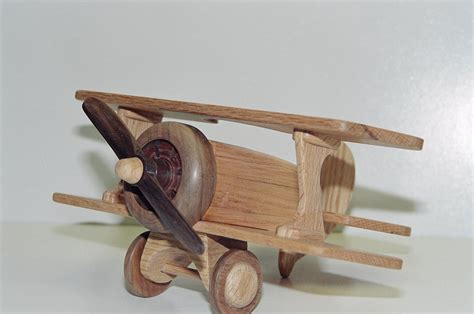 scrollsaw woodworking crafts scroll saw woodworking crafts with simple creativity