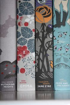 leer libro e wuthering heights penguin clothbound classics ahora en linea spine design and inspiration on penguin books book and book covers