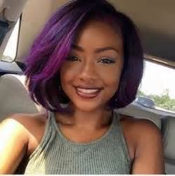 hairstyles with color for black hairstyles 2016 black women