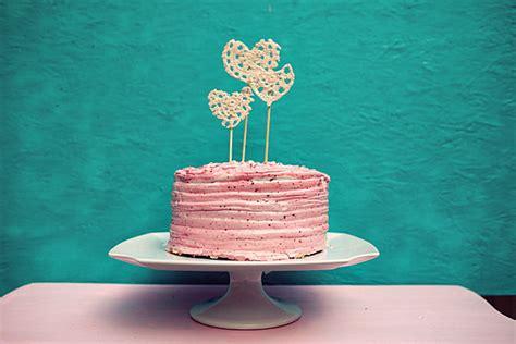 diy cake diy wedding decorations for spring