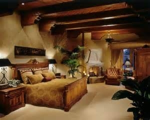 paradise valley home mediterranean bedroom phoenix