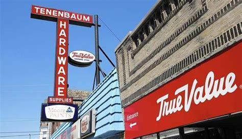 ace hardware orlando ace eyes true value hardware buyout deal orlando sentinel