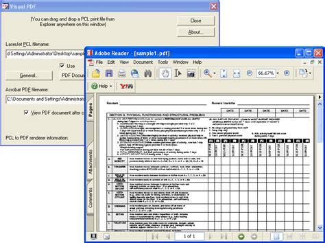 file format converter unix to windows convert pdf to png unix mistsouffs