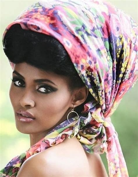 top 15 beautiful ethiopian women and models photo gallery 17 best ideas about beautiful ethiopian women on pinterest women in ethiopia africa people