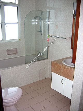 buy bathtub singapore singapore condo apartment pictures buy rent la suisse