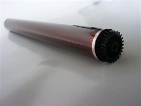 Opc Drum Tn 1060 cilindro drum compatible dr1060 hl1112 1110 dcp1512 1520