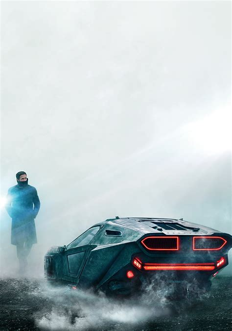 335984 blade runner blade runner 2049 movie fanart fanart tv