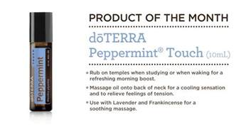 doterra february 2017 product of the month september 2017 dōterra sale i heart oils