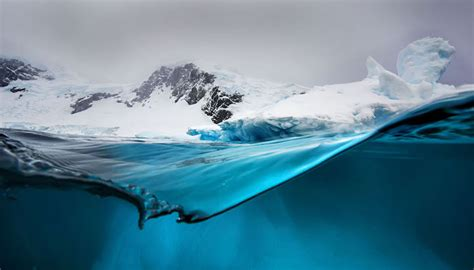 under boat camera interview stunning shots simultaneously capture the world