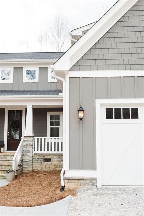 exterior siding colors picking exterior paint colors my home house paint