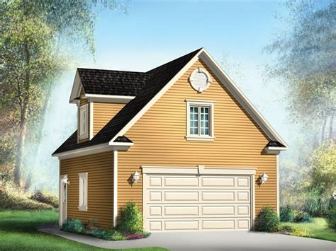 garage designs with loft 25 best ideas about garage plans with loft on pinterest