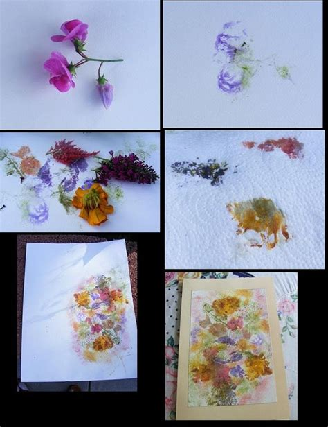 Make Watercolor Paper - make your own card watercolor paper and watercolors on