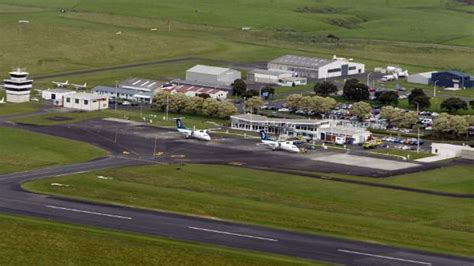 the daily news new plymouth new plymouth airport survey asks what need from the