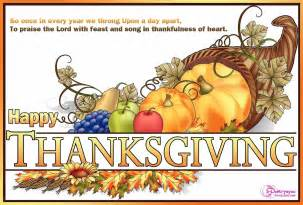 happy thanksgiving wishes quotes quotesgram