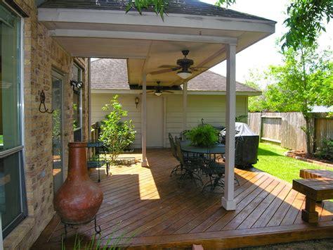 Back Porch Decorating Ideas On A Budget   Home Design Ideas