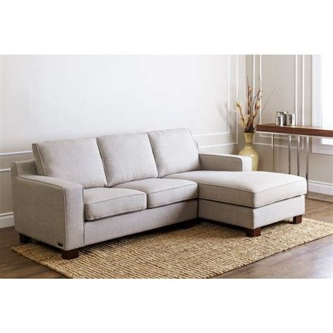 best deals on sectional sofas 25 best ideas about small sectional sofa on