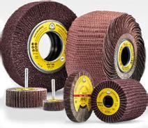 klingspor  products klingspor abrasives
