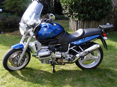 Bmw Motorrad 850 Gs by Bmw Motorrad R 850 Gs 6399