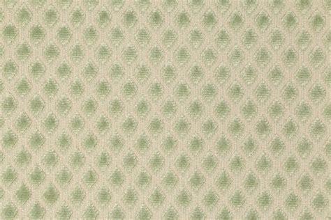 beacon upholstery beacon hill andari belgian velvet upholstery fabric in celery