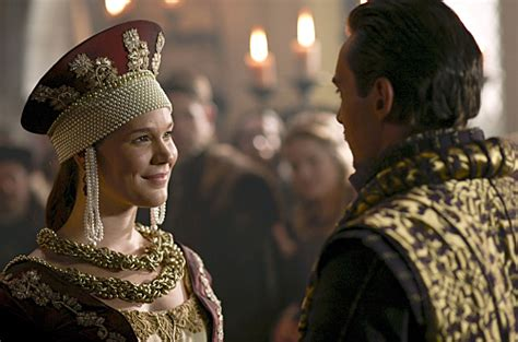 The Tudors Premieres Tonight by The Tudors Quot 307 Quot Season 3 Episode 7 Tv Equals