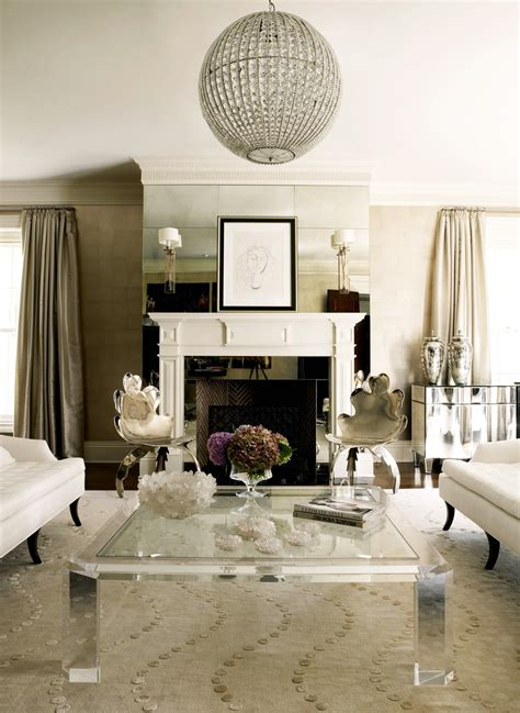 decor your home impeccable style get the designer look in your home with