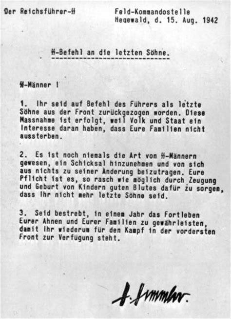 Exemple De Lettre Famille La Deuxieme Guerre Mondiale Page 4