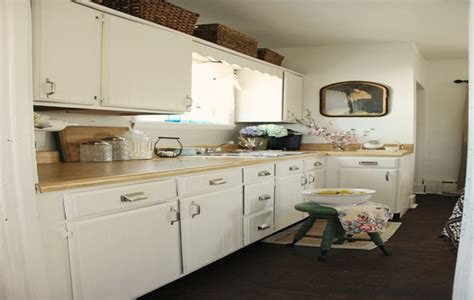 Behr Kitchen Cabinet Paint by Interior Paint And Decorating Interior Paint Designs