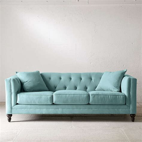 turquoise leather sofa turquoise sofas loveseats 1000 ideas about turquoise on