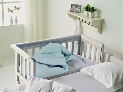crib that attaches to bed cribs that attach to your bed baby crib that attaches to