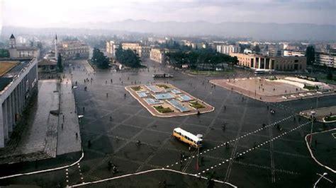 consolato albanese orari di apertura tirana albania 4