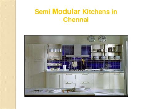 how to build a budget modular kitchen price in chennai types of semi modular kitchens and budget modular kitchens