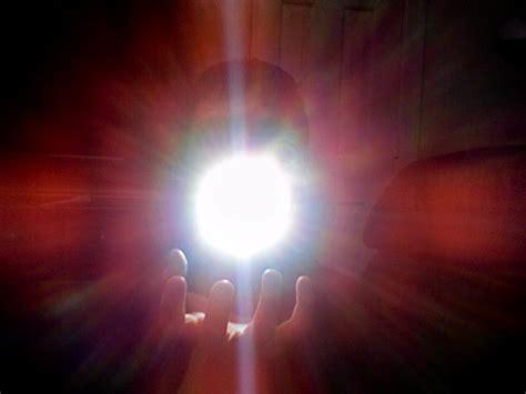 bringer of light by zombieempire on deviantart
