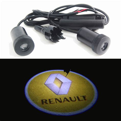 Lu Projector Suzuki megane renault promotion shop for promotional megane