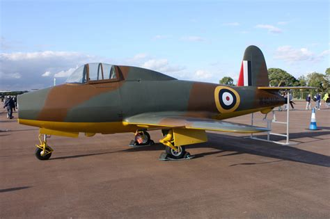 39 Best Images About Home 28 Images 39 Best Microsoft | gloster e 28 39 aj aviation photography