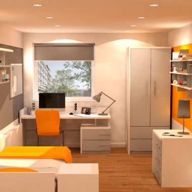 university bedroom university contract furniture suppliers cubix