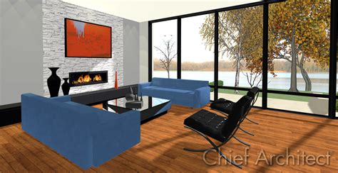 home design 3d untuk pc 100 home design 3d untuk pc amazon com chief